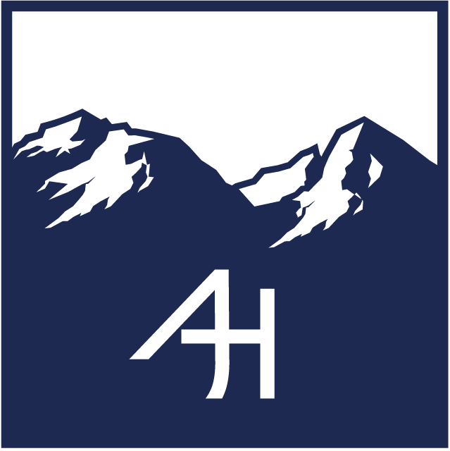Annunciation Heights - A Catholic Summer Camp in Colorado